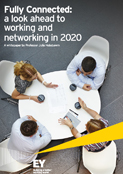 EY-Connected-working-and-networking-2020