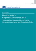 Financial-Reporting-Council-Developments-in-Governance-2013
