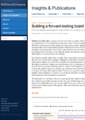 McKinsey-Forward-Looking-Boards-February-2014