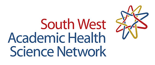 South West Academic Logo